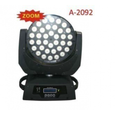 A 2092 ZOOM
